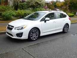 awd auto sales awd auto sales independent subaru sales find a