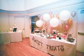 100 halloween candy buffet ideas 56 best easter candy
