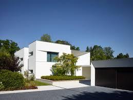 Haus Und Grundst K Haus Am See U2013 Titus Bernhard Architekten