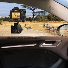 spotting scope window mount compare prices on binocular window mount online shopping buy low