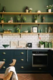 kitchen backsplash cabinets 55 best kitchen backsplash ideas tile designs for kitchen