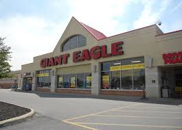 eagle hours opening closing in 2017 near me