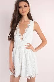 easter dresses easter dresses dresses dresses for women tobi