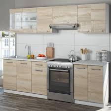 ebay einbauküche gebraucht hochmoderne vollausgestattete einbauküche 50935 köln 5406