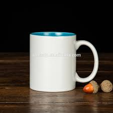 white tall coffee mugs white tall coffee mugs suppliers and