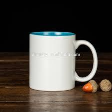 Porcelain Coffee Mugs White Tall Coffee Mugs White Tall Coffee Mugs Suppliers And