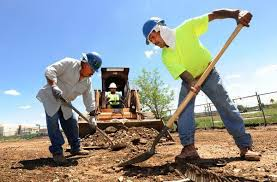 Green Thumb Landscaping by Immigration Checks By Employers Rise U2013 The Denver Post