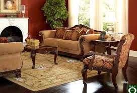 Traditional Chairs For Living Room Favorable Traditional Modern Living Room Furniture Traditional