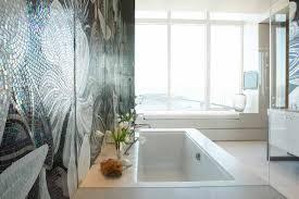 millennium home design inc april sheldon design portfolio millennium penthouse