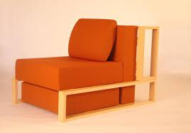 multi use furniture multi use furniture inhabitat green design innovation