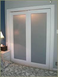 home depot interior slab doors 24 interior door 2 panel shaker primed interior door 24 inch