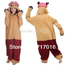 Ridiculous Halloween Costumes Popular Onesie Funny Buy Cheap Onesie Funny Lots