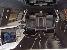 bentley limo interior hinsdale limo chicago wedding limousine party bus airport