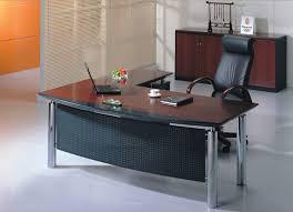 Office Furniture Desks Formidable Office Furniture Desk For Home Interior Redesign