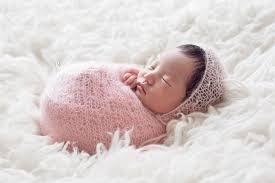 Newborn Photography Yoon Newborn Baby Photography Vancouver