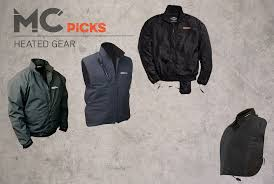 motorcycle riding apparel reviews of motorcycle gear motorcycle parts and apparel