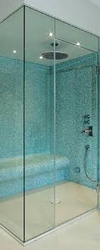 Shattering Shower Doors Atlanta Frameless Glass Shower Doors Superior Shower Doors