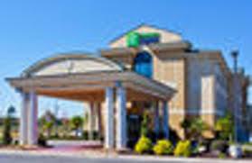 Comfort Inn Cordele Ga Holiday Inn Express U0026 Suites Cordele North Cordele Ga 31015 Yp Com