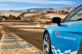 driving experience audi sportscar experience s rs r8 driving experience