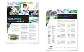 Sales Sheet Template 52 Best Design Sell Sheets Images On Brochures
