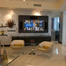 home design ideas living room stunning living room theater fau