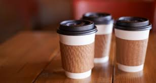 disposable cups cork city becomes council to stop using disposable cups