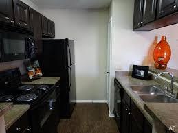 south arlington apartments arlington apartment finder