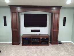 cleveland ohio basement finishing and remodeling contractors