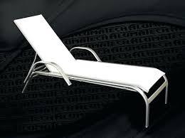 Cheap Patio Furniture Miami by Patio Contemporary Patio Furniture Toronto Modern Patio