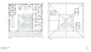 gazebo house u2014 karim nader studio