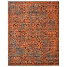 Large Area Rugs 10x13 Details About 9x12 8 U00276