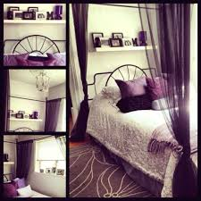 Light Purple Bedroom Light Purple And Black Bedroom Ideas Nrtradiant Com