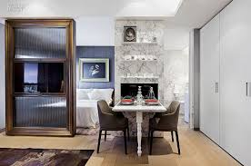 25 best interior design projects by yoo studio u2013 page 6 u2013 best