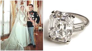 grace engagement ring 5 of the most expensive engagement rings