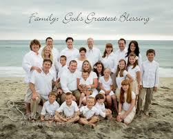 Outdoor Family Picture Ideas K Family Reunion U2014 Destination Photographer Vacation Beach