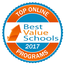 cheapest online high school affordable master s in educational leadership administration