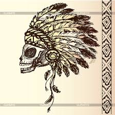 american indians stock photos and vektor eps clipart cliparto 2