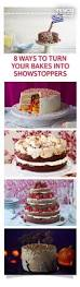 the 25 best tesco birthday cakes ideas on pinterest tesco