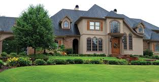 sherwin williams exterior paint colors sherwin williams paint
