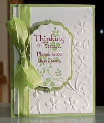 best 25 handmade sympathy cards ideas on butterfly