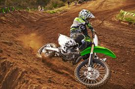 2014 motocross bikes 2014 kawasaki kx85 review