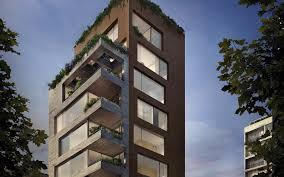 jardim west chelsea condos for sale in nyc