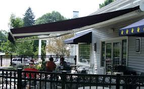 Deck Awning Awnings For Decks Home Awnings Patio Awnings