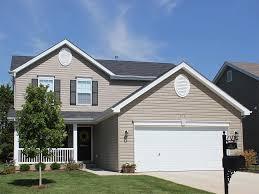 100 neumann homes floor plans nlna tells developer think