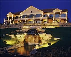 wedding venues in wisconsin the legend at bergamont venue oregon wi weddingwire