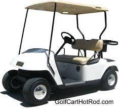 1989 ez go electric golf cart manual speed controller ezgo