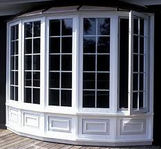 House With Bay Windows Pictures Designs Best 25 Bow Windows Ideas On Pinterest Modern Window Seat Big