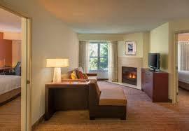 What Hotel Chains Have 2 Bedroom Suites Residence Inn Indianapolis Airport Indianapolis Hotels