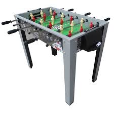 major league soccer table triumph sports usa 40 major league soccer foosball table reviews