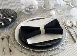 wedding napkins wedding napkins delightful finds and me